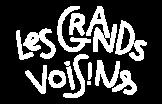 lgv-logo-white
